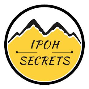 Ipoh Secrets Tours