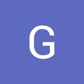 Gutar☆Man コンテスト