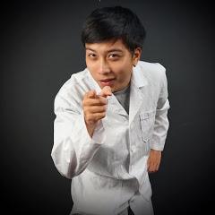 Bác sĩ Linh