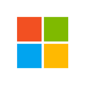Microsoft Partner Network Japan