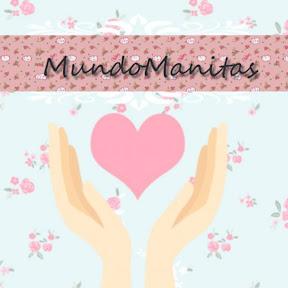 MundoManitas Cakes
