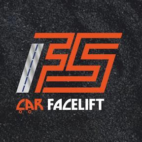FilmShoppee Car Facelift Store