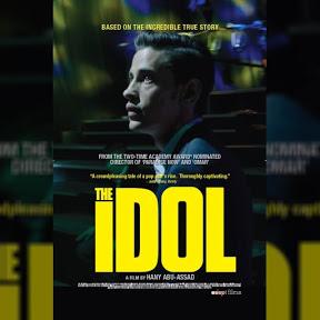 The Idol - Topic