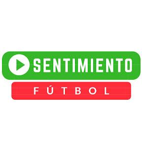 Sentimiento Fútbol