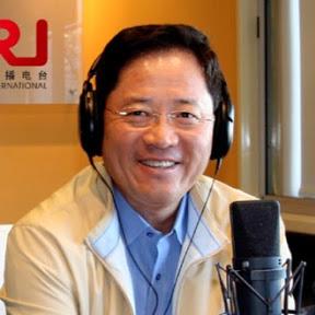 China Radio International - CRI