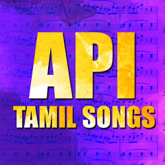 APITamilSongs