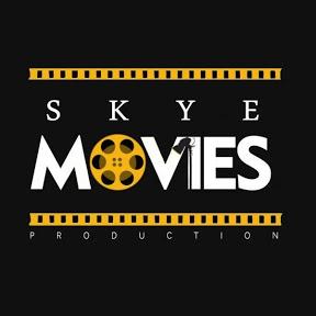Skye Movies