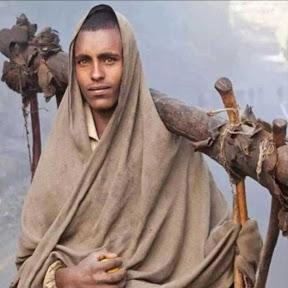 Dejen Amhara