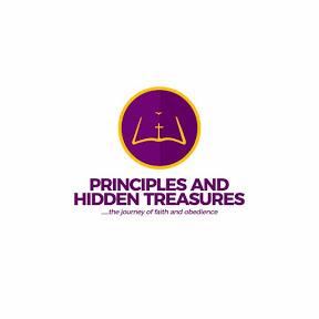 Principles & Hidden Treasures