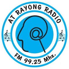 Atrayong แอทระยอง