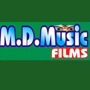 MD Music Ghazipur