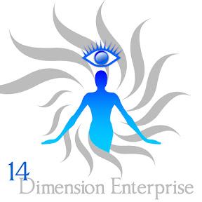 14Dimension Enterprise