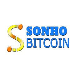 Sonho Bitcoin