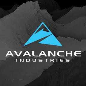 Studio Avalanche