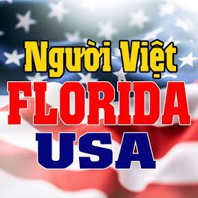 NGƯỜI VIỆT ở FLORIDA - USA