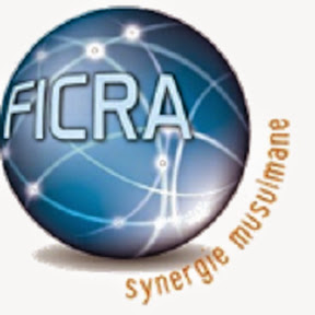 FICRA SYNERGIE MUSULMANE