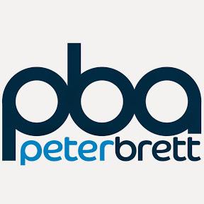 Peter Brett Associates LLP