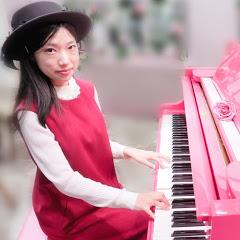 ピアノ楽譜つき練習動画