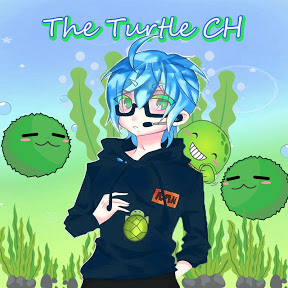 The Turtle CH