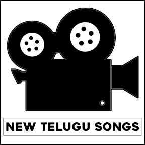 New Telugu Songs