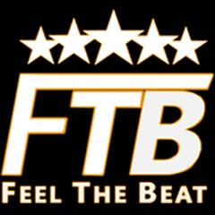 FeelTheBeat