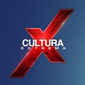 Cultura Extrema