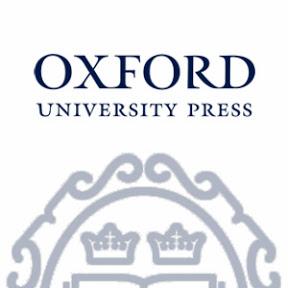 Oxford University Press ELT