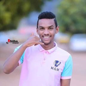 محمد مصطفي البرنس
