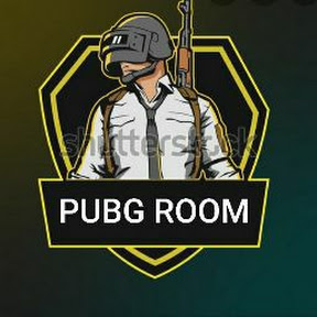 PUBG ROOM