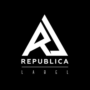 Republica Label Group