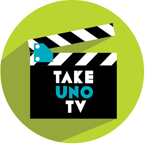 Take Uno Tv