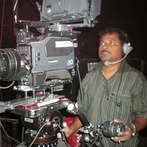 Raktim Sinharoy