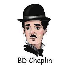 BD Chaplin