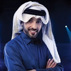 Fahad Al Kubaisi   فهد الكبيسي