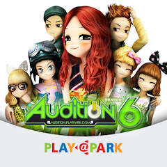 PlayPark Audition TH