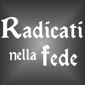 radicatinellafede