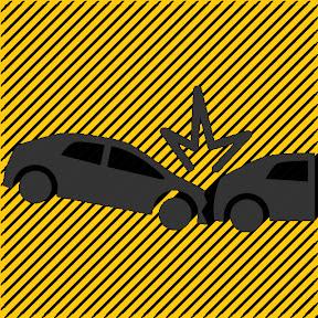 Top Car Crash Videos