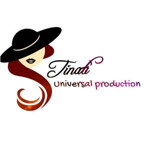 Tinatì Universal Production