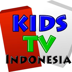 Kids Tv Indonesia - Lagu Anak