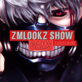 ZMlookZ Show
