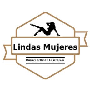 Lindas Mujeres