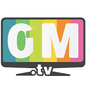 01Marcom tv