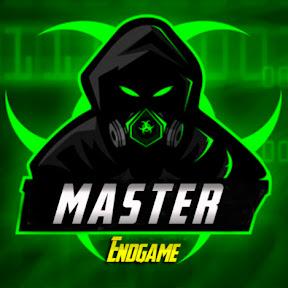 Master Endgame
