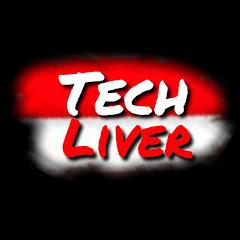 Tech Liver