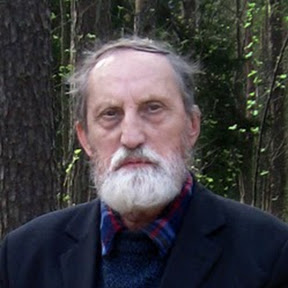 Николай Курносов