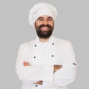 Кулинарная Гармония