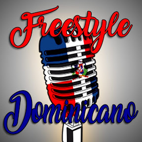 Freestyle Dominicano