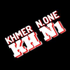 KH N1
