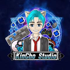 KinCho Studio