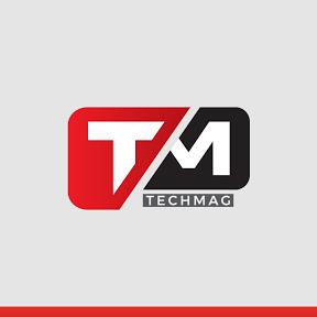 TechMag Vietnam